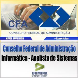 informatica - analista de sistemas