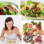 Alimentação-saudável-e-a-importância-de-comer-bem-para-o-resto-da-vida