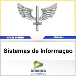 Sistemas de Informação