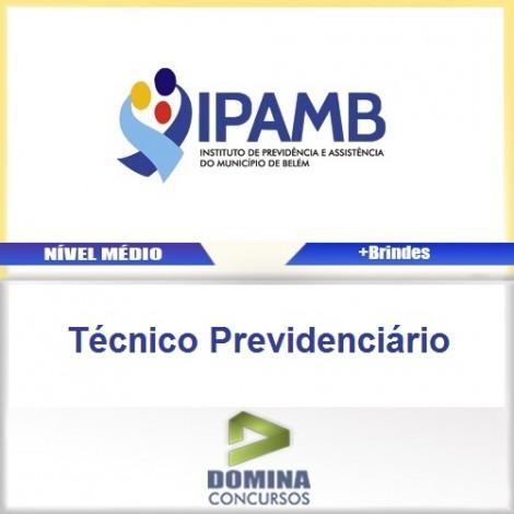 TECNICO APOSTILA DESENHO DE SENAI PDF