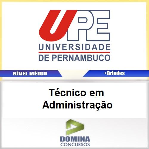 Apostila De Rotinas Administrativas Pdf