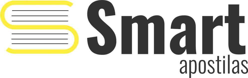 SmartApostilas