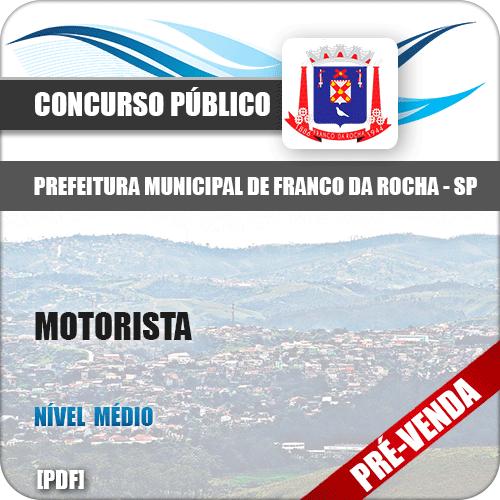 Apostila Pref Lagoa Santa MG 2018 Motorista