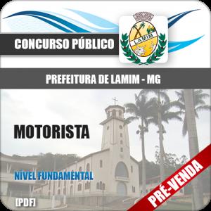 Apostila Pref Botucatu SP 2018 Motorista