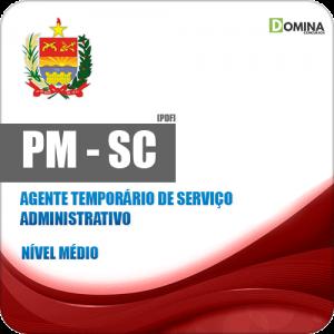 AGENTE-TEMPORÁRIO-DE-SERVIÇO-ADMINISTRATIVO