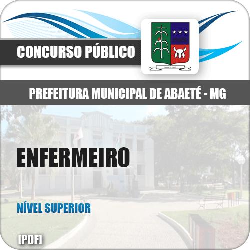 Apostila Concurso Prefeitura Joinville SC 2019 Enfermeiro
